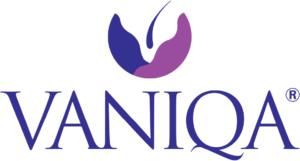 Dermatology - Vaniqa topical cream
