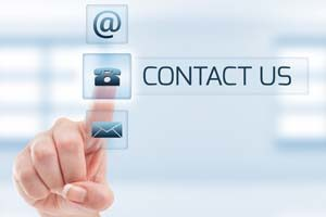 Contact Cipher